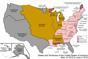 United_States_1812-05-1812-06