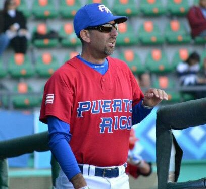 separation shoes 1e248 213af A New Chapter in Puerto Rico's Baseball Story - Puerto Rico ...