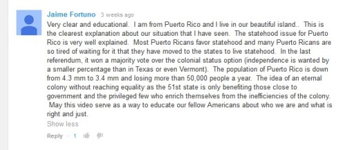 youtube-comments3