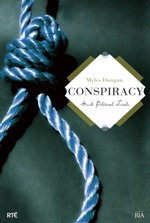 conspiracy cover webshop