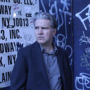 Crítica: Lloyd Cole - Standards (2013)