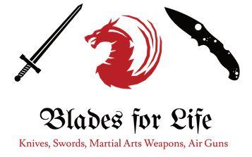 _Blades logo