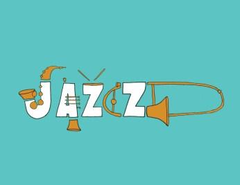 Jazz_teal
