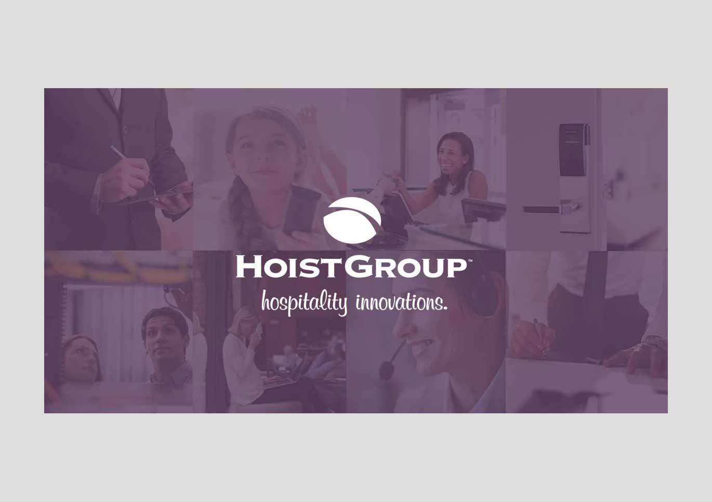 hoist_slides_5