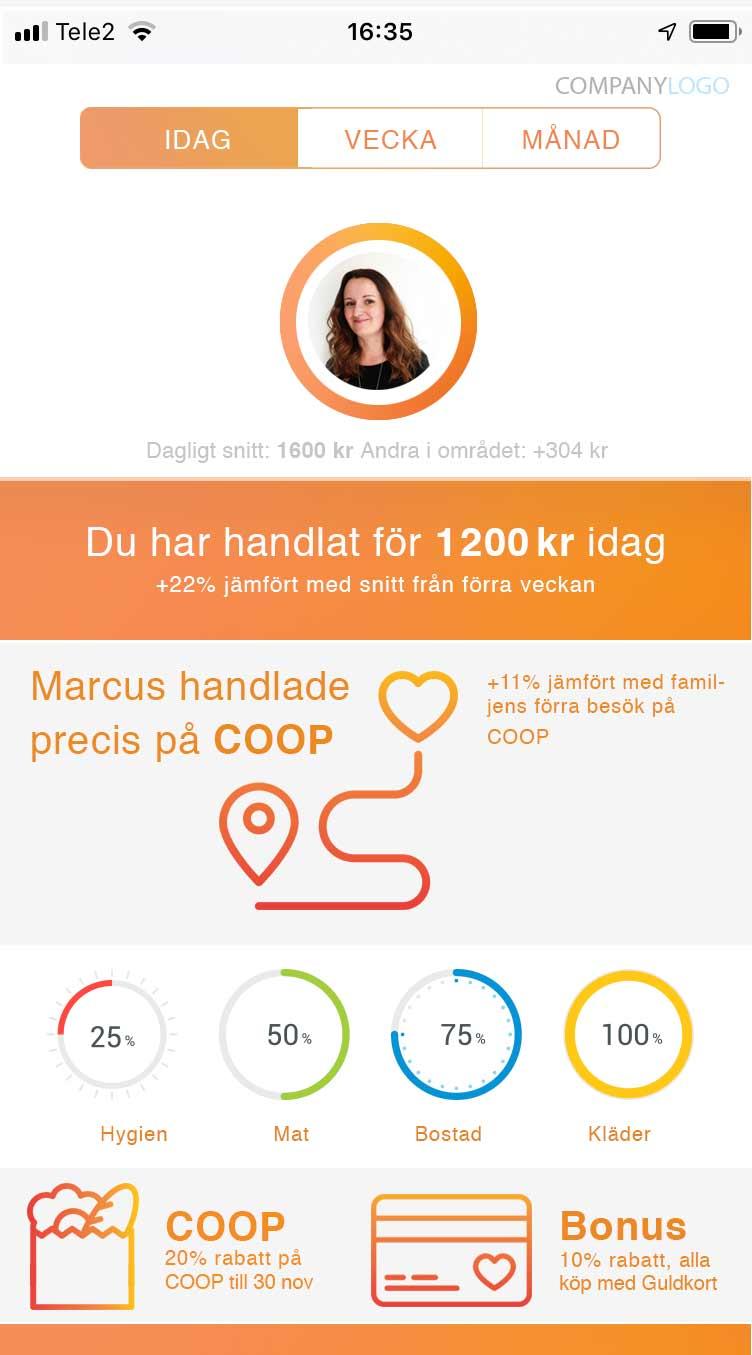 finance_app_1