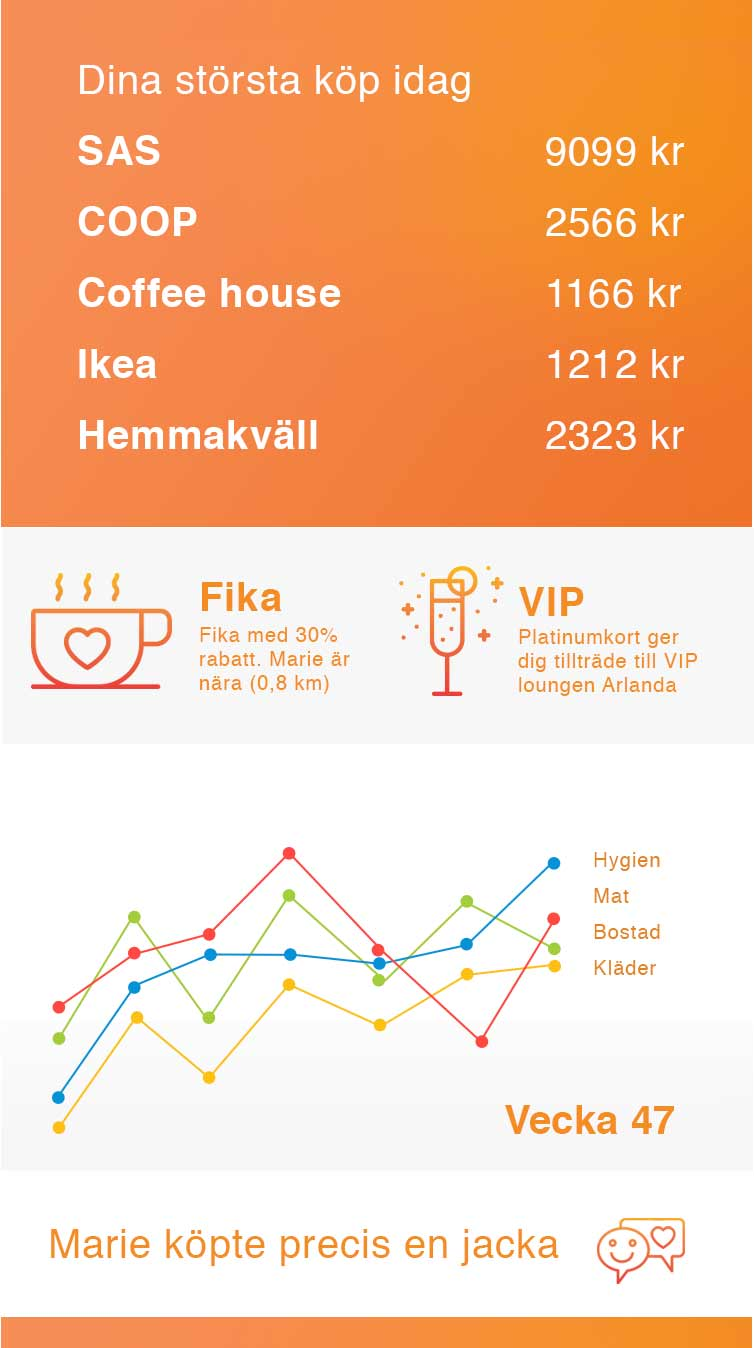 finance_app_2 (1)