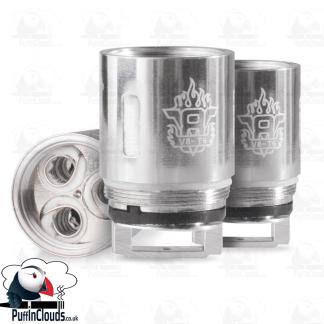SMOK TFV8 V8-T6 Coils (3 Pack)