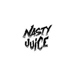 Nasty Juice Short Fills