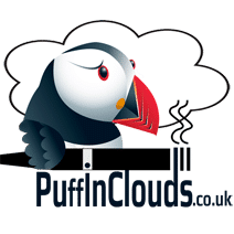 Puffin Clouds Limited