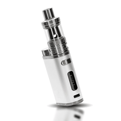 Purity Reactor 75W TC Kit (UK Edition) | Puffin Clouds UK