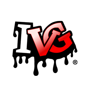 IVG TPD E-Liquid Packs
