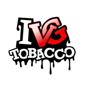 IVG Short Fills - Tobacco