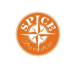 SP-001_Logo