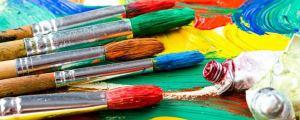 кисти-для-масляной-живописи