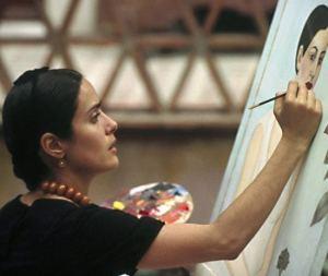 Как художнику заработать