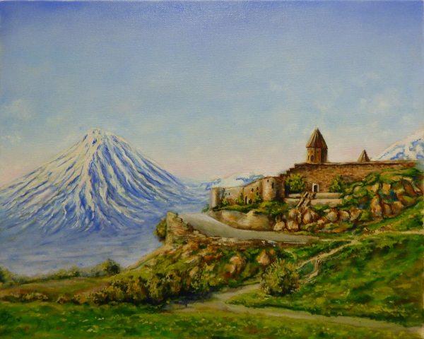 kartina-armeniya