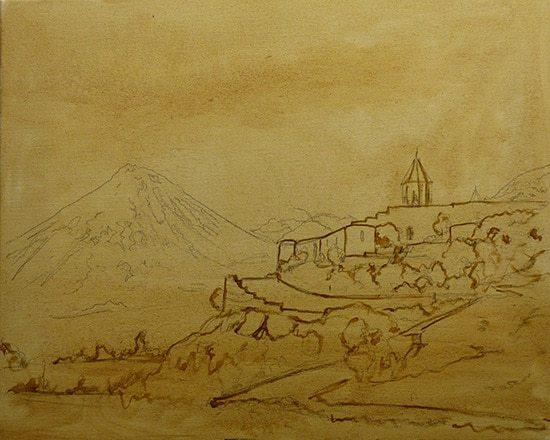 gornyj-pejzazh-armenii-1