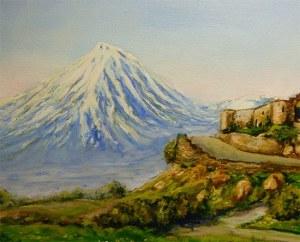 gornyj-pejzazh-armenii-10