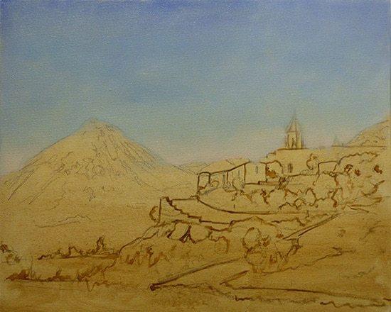gornyj-pejzazh-armenii-2