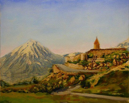 gornyj-pejzazh-armenii-5