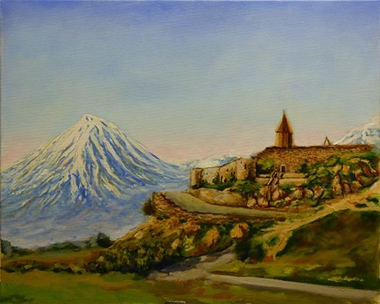 gornyj-pejzazh-armenii-7