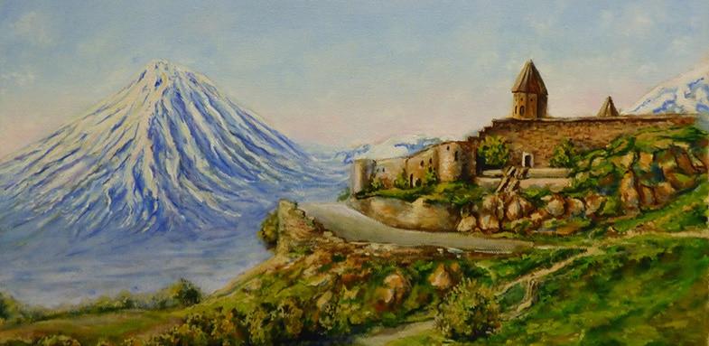 pejzazh-armenii