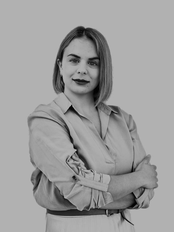 Denise Sultana