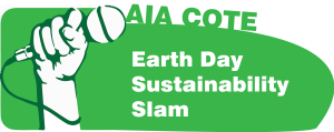 AIA COTE Sustainability Slam