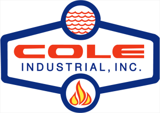 Cole Industrial Inc