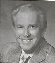 Dixon Ervin