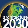 architecture 2032