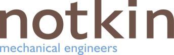 Notkin-Logo