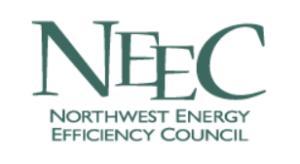 New Washington State Energy Code Resource Website
