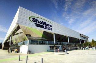 ShoWare Center