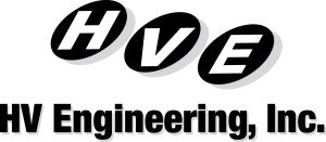 Mechanical Plumbing Designer