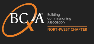 BCxA Northwest Chapter – Annual Educational Conference: 2020