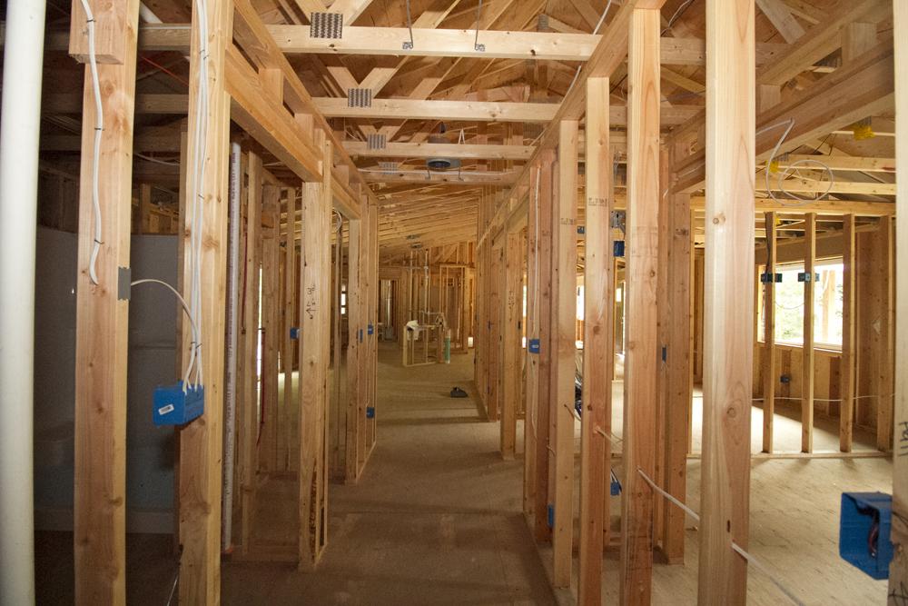 WA State Construction Companies