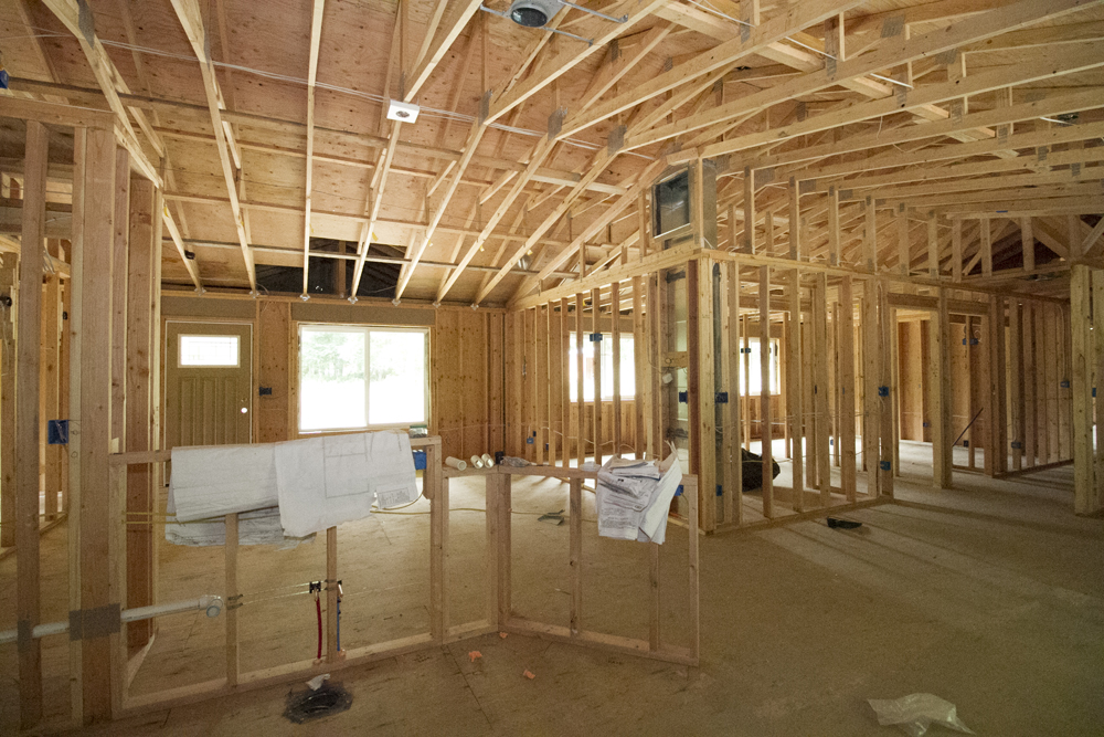 General Contractors in Port Orchard WA, Joe Panzera, Puget Sound Construction Services