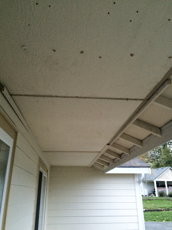 Port Orchard WA House Remodel 044