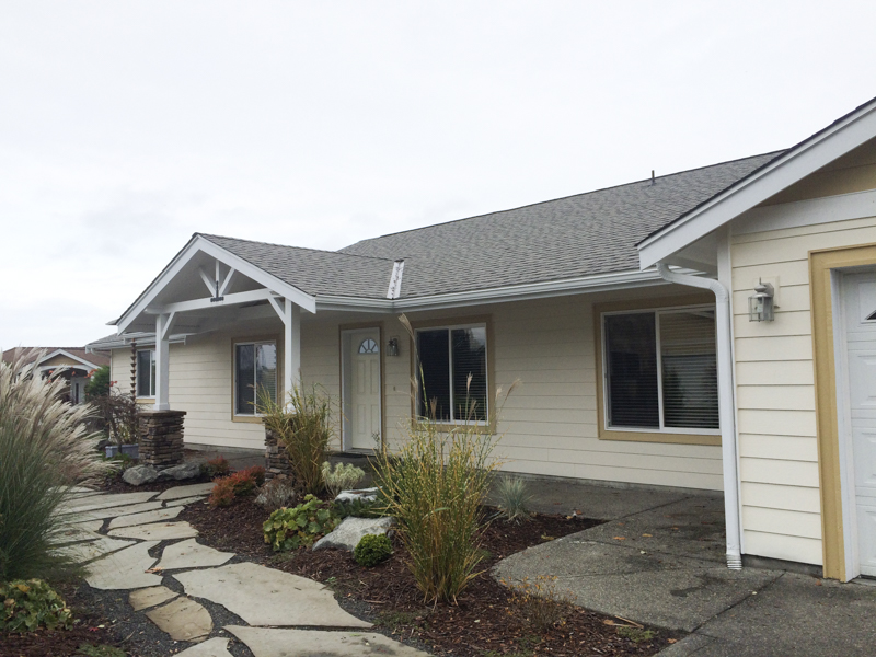 Port Orchard WA House Remodel 050