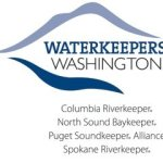 Waterkeepers Washington Logo