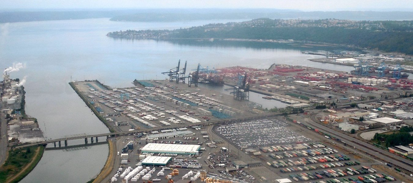 After years of delay, APM Terminals to pay to mitigate