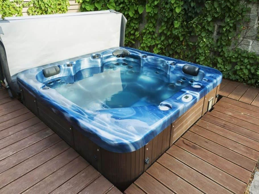 Hot Tub Installation Experts For Your Home In Duvall