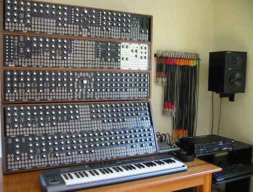 Studio angle 1 500px