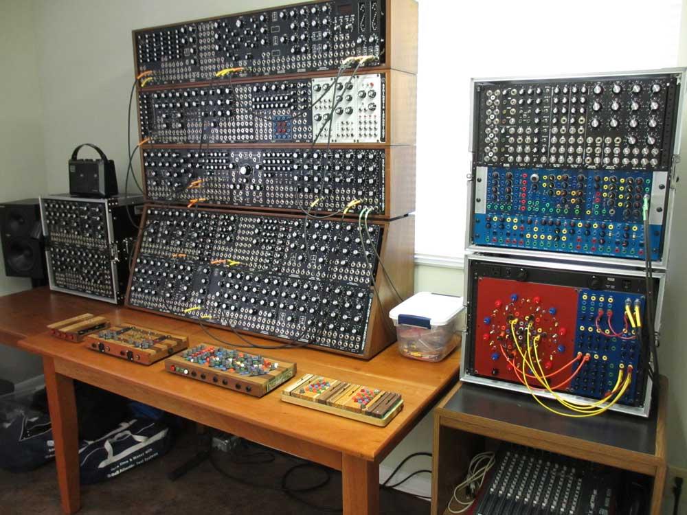 studio-2014-1