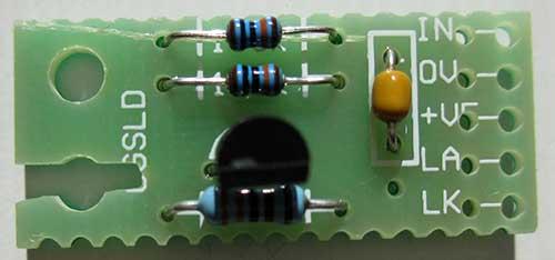 rollz-5-led-board
