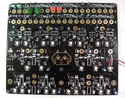 rollz-5-whole-board-unwired