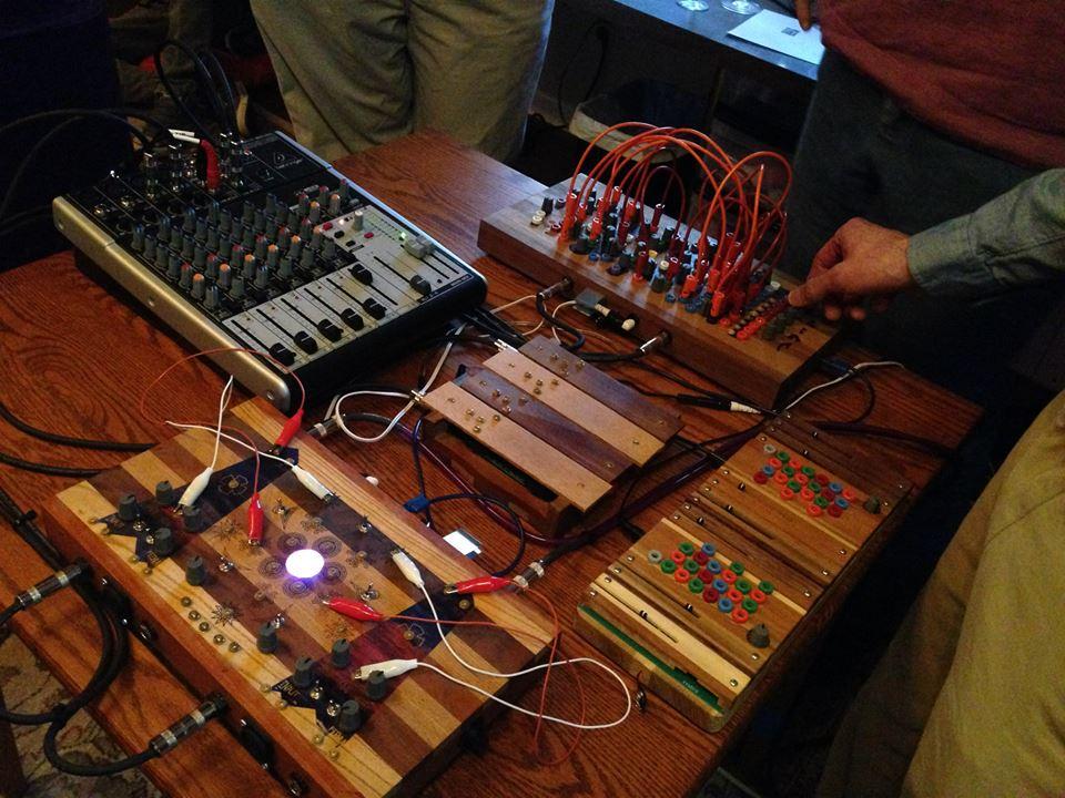 nabra-orchestra-gear