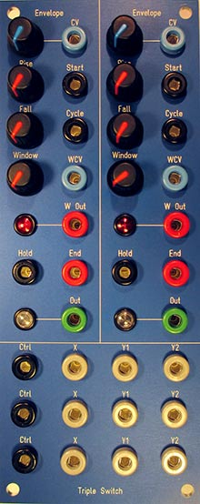 serge-eg-switch-panel