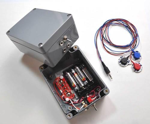 myoware-muscle-sensors